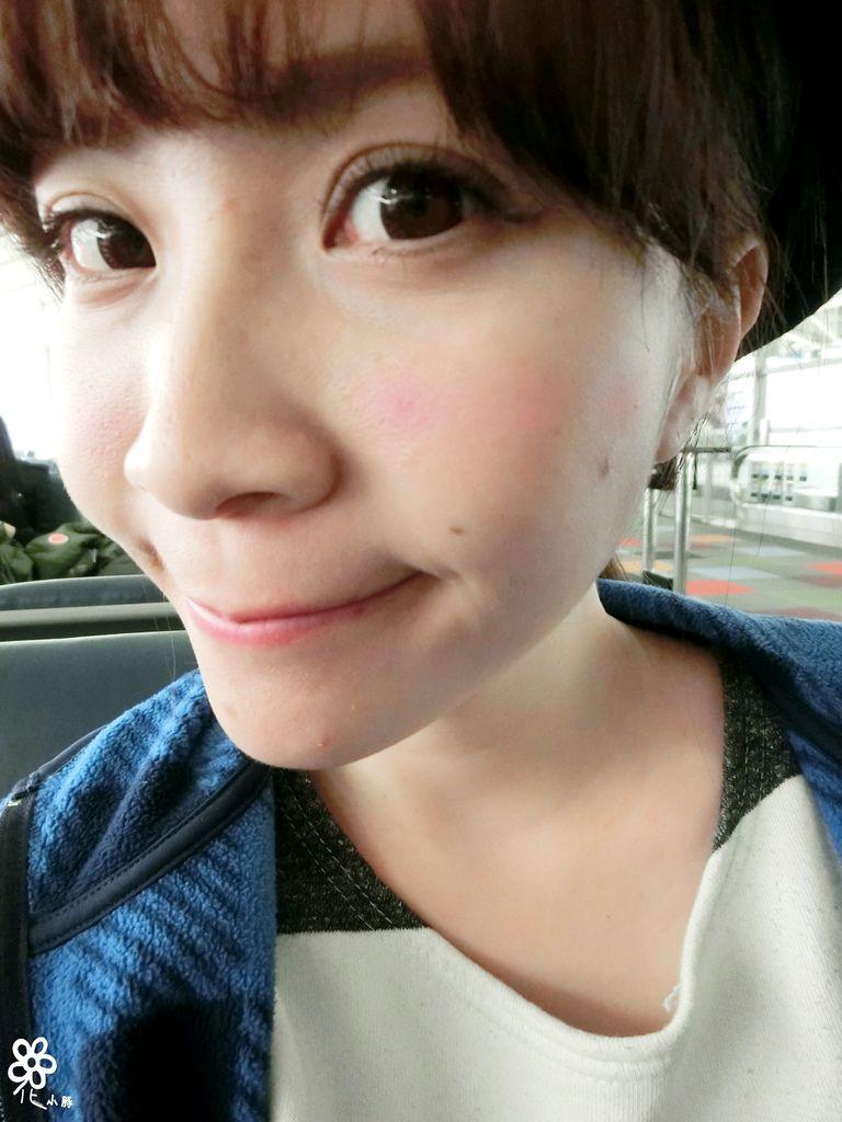 smile lash vip 接睫毛 (33)