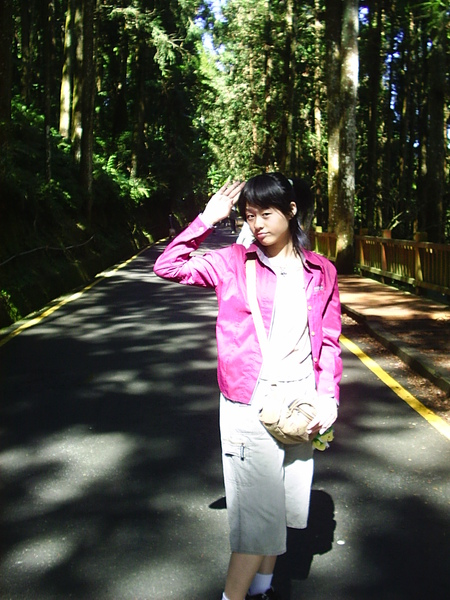 PIC_0018.JPG