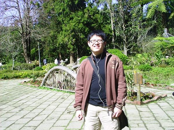 PIC_0031.JPG