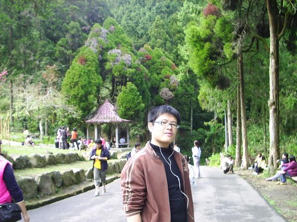 PIC_0052.JPG