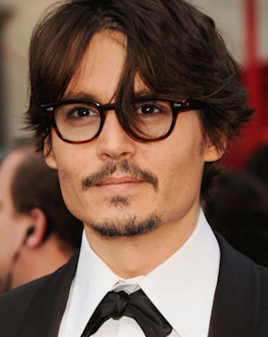 johnny-depp-in-tom-ford.png