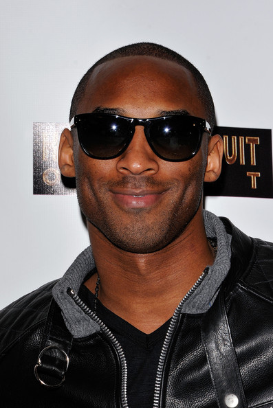 Kobe-Bryant-Oliver-Peoples-Daddy-B-Sunglasses.jpg
