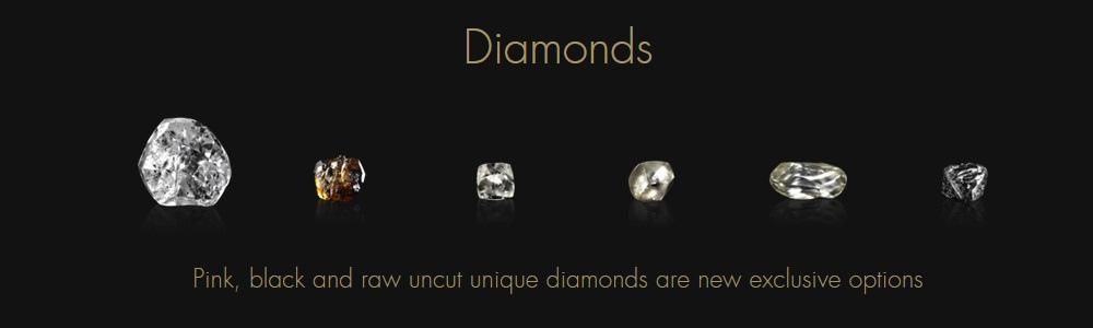 Precious-3_diamant_diamond_solid-gold_goud_bril_glasses_precious_hofstede-optiek_den-haag.jpg