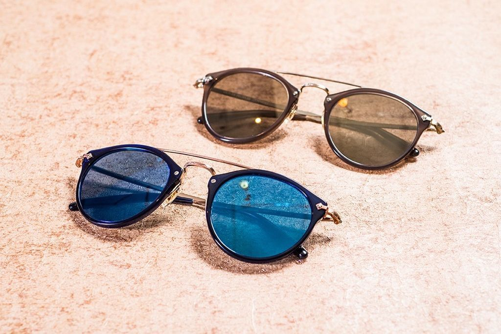 oliver-peoples-2016-trunk-show-4.jpg