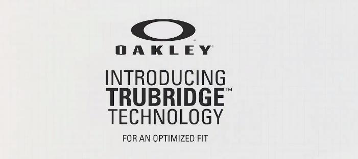 oakiey-1.png
