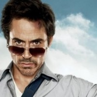 robert_downey_jr-55.jpg