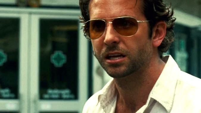film-the_hangover_part_2-2011-phil-bradley_cooper-accessories-sunglasses.jpg