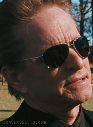 Michael-Douglas-Aviator-sunglasses-in-Solitary-Man.jpg