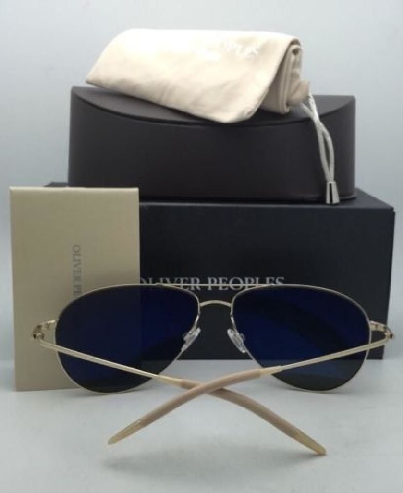 oliver-peoples-benedict-ov-1002-s-5035p1-59-16-gold-w-g15-polarized-w-sunglasses-10893853-1-0.jpg