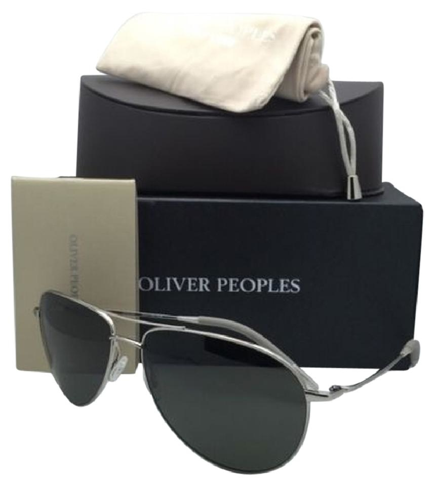 oliver-peoples-benedict-1002-s-5036k8-62-16-silver-w-grey-polarized-w-lenses-sunglasses-10893796-0-1.jpg