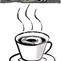 咖啡的風味