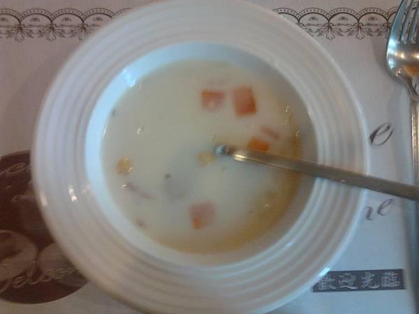 法式濃湯[1]
