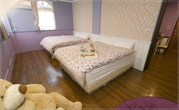 room51.jpg