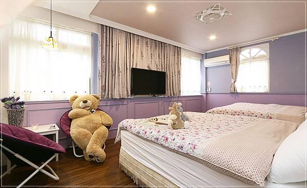 room53.jpg