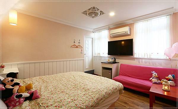 room23.jpg