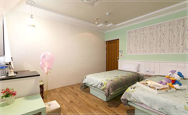 room32.jpg