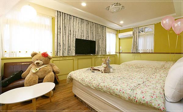 room43.jpg