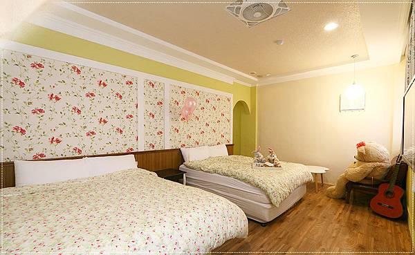 room41.jpg