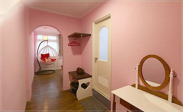 room63.jpg