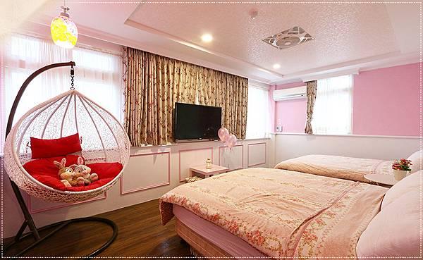 room62.jpg