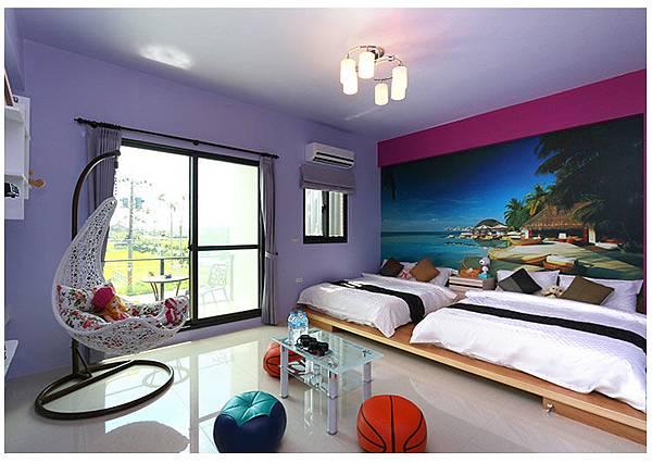 room41