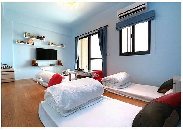 room52