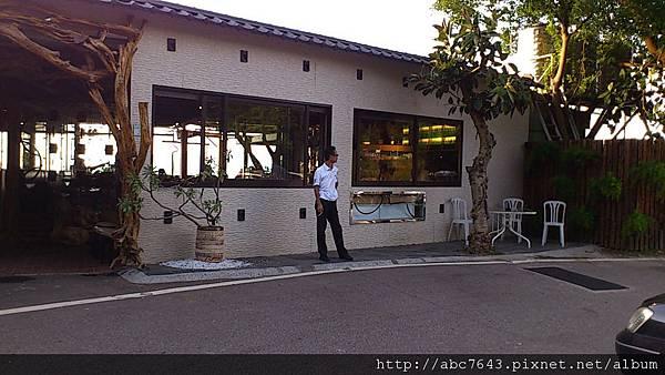 C360_2012-09-02-16-57-14_org