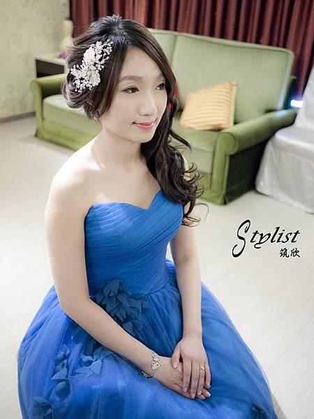 20150329_054725000_iOS