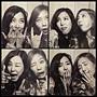 taeyeon-instagram-selca-108
