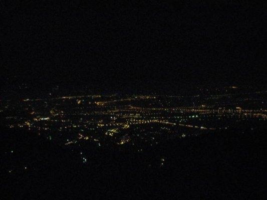 台北夜景.JPG
