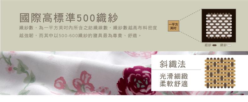 500織(~1.JPG