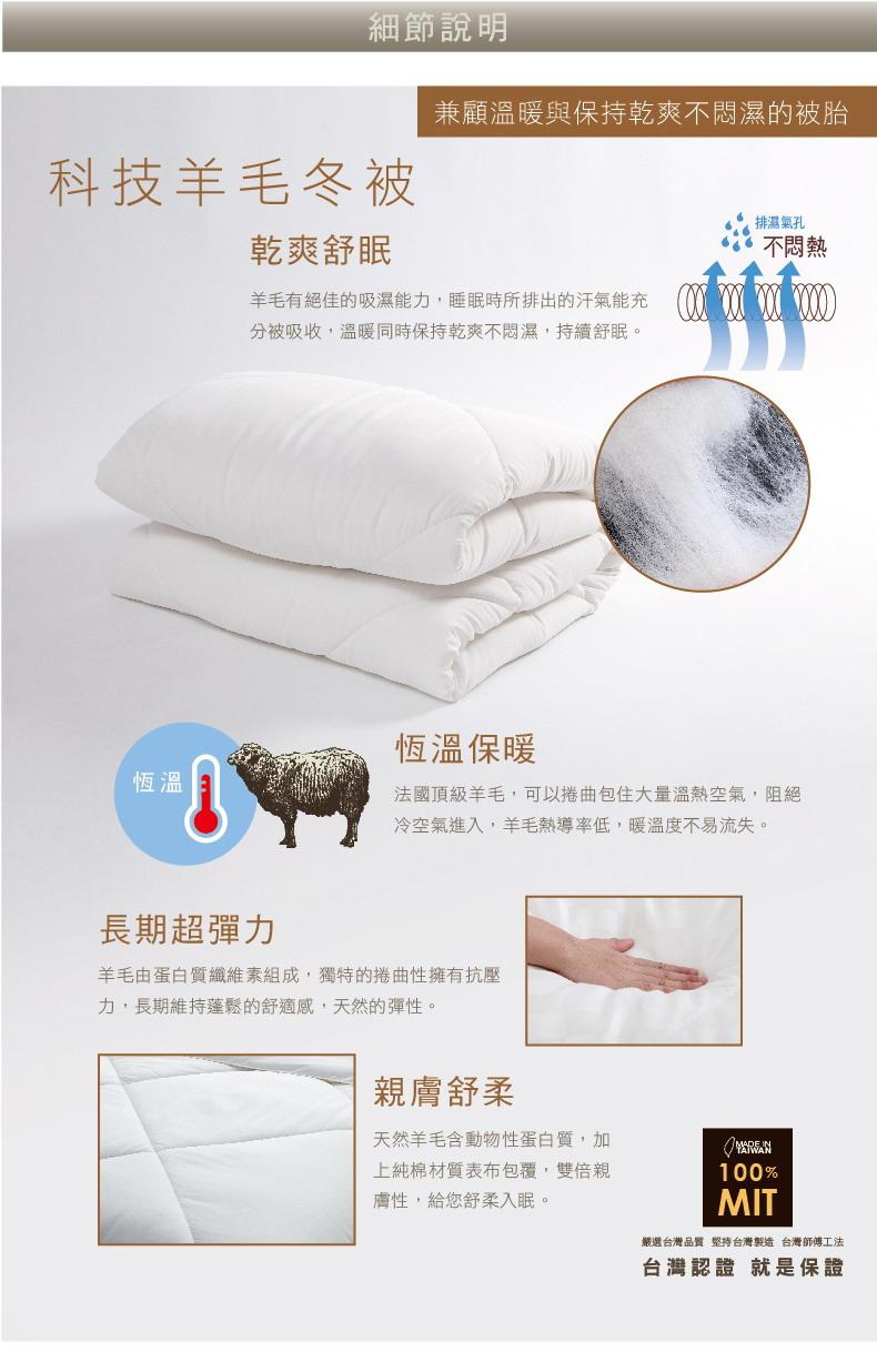 科技羊毛冬被-02(2)