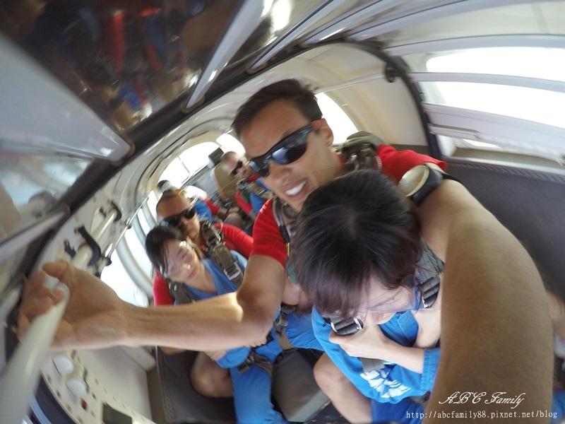 Chien hui Christine Chang 0002.JPG