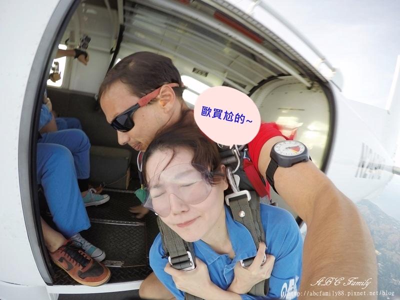 Chien hui Christine Chang 0004.JPG