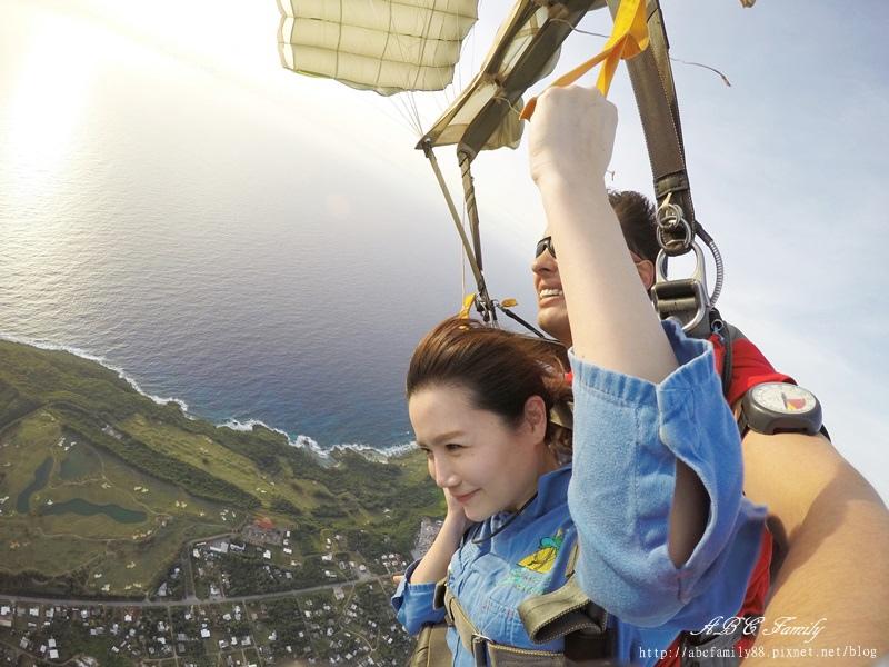 Chien hui Christine Chang 0046.JPG