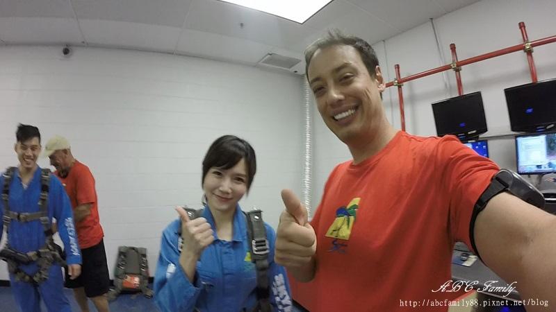 Chien hui Christine Chang 0060.jpg