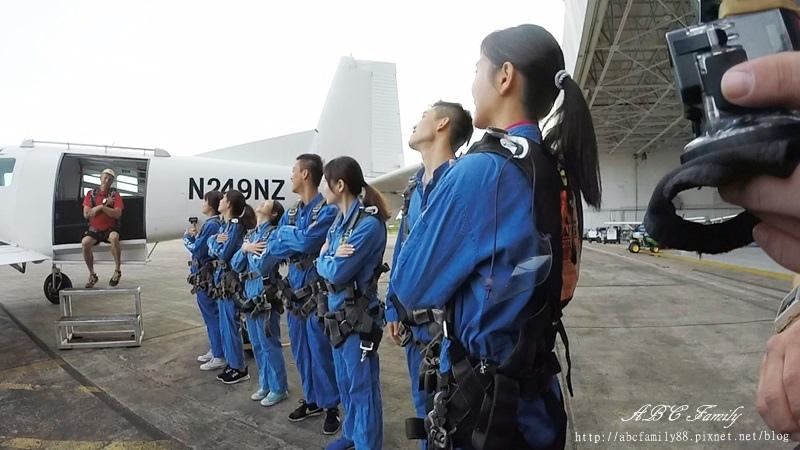 Chien hui Christine Chang 0073.jpg