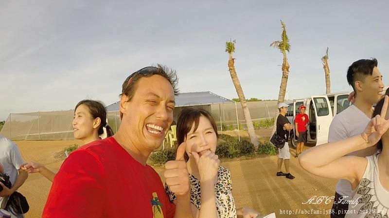 Chien hui Christine Chang 0250.jpg