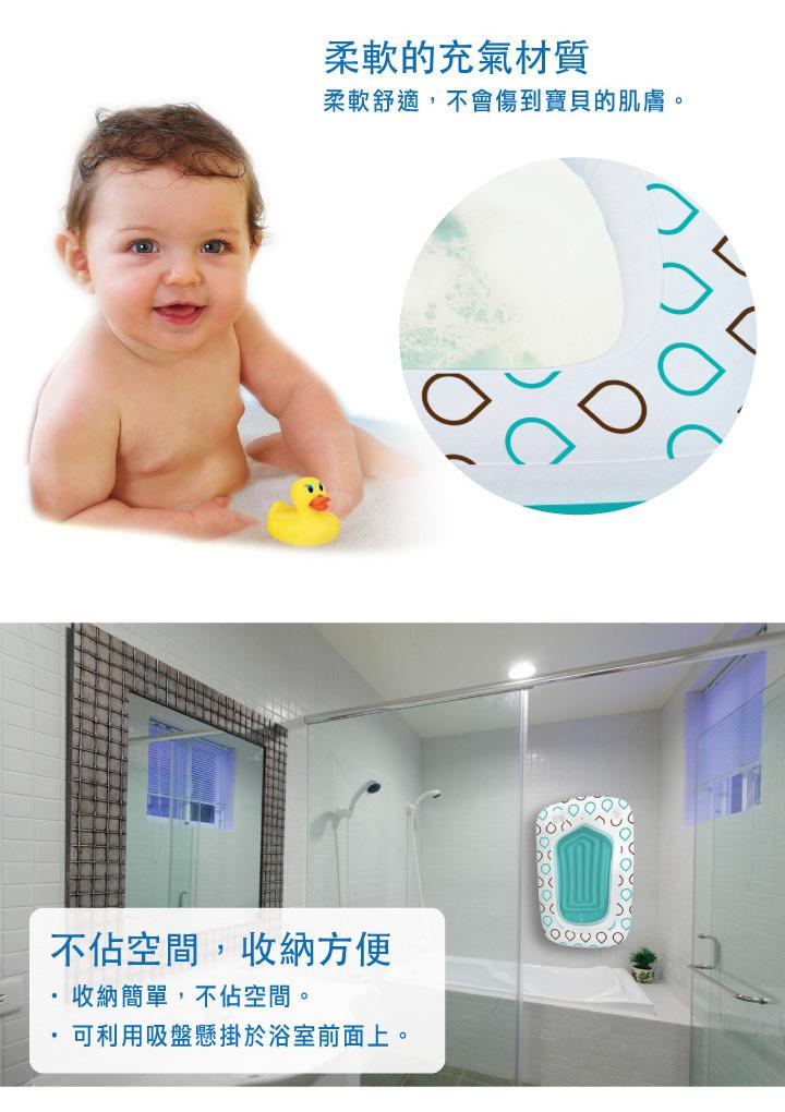 81001_寶貝專屬充氣澡盆_泡泡_720 5