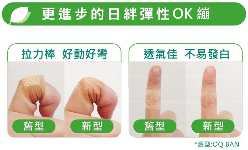 1040408_康是美 日絆產品手冊-ol-03 (2)(2)