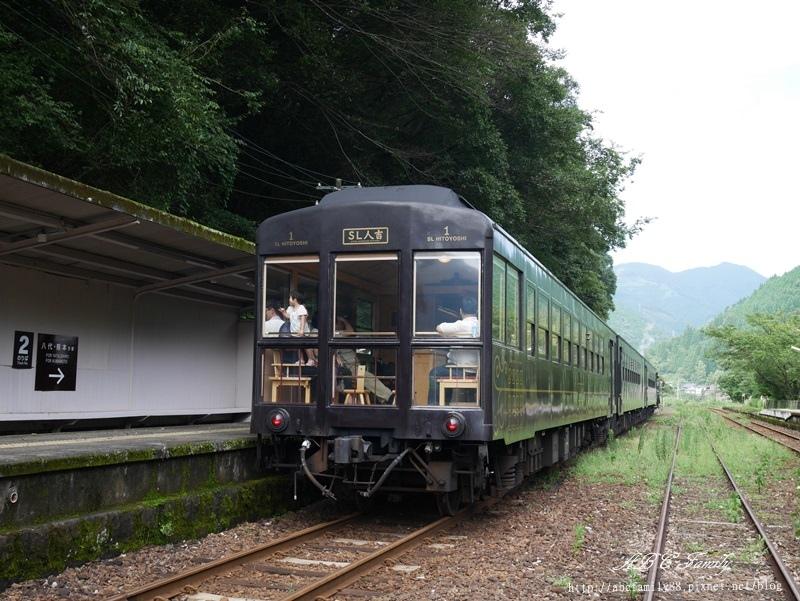 P1100392.JPG