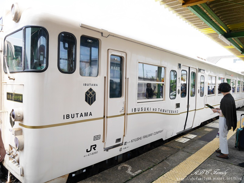 P1090246.JPG
