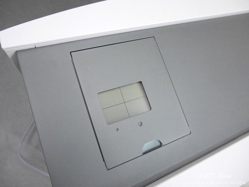 P1160918.JPG