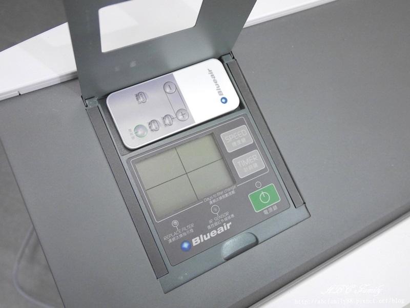 P1160920.JPG