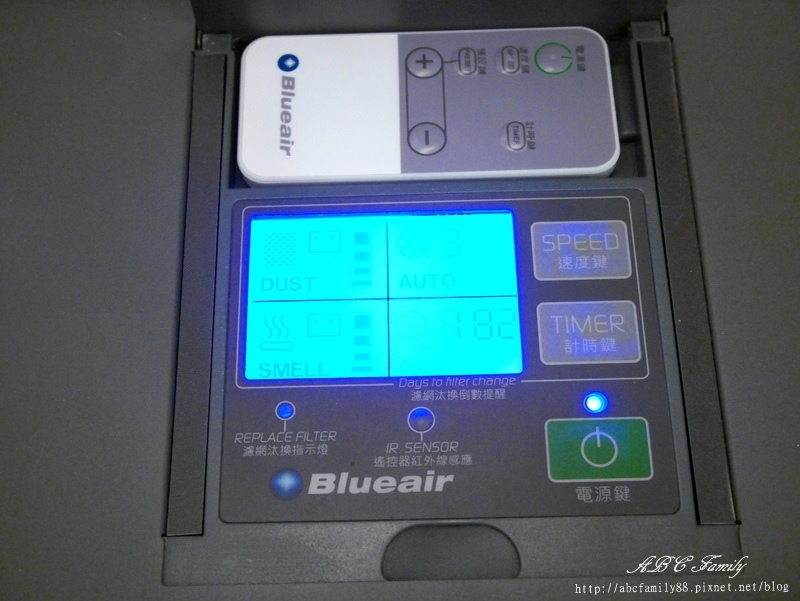 P1160933.JPG
