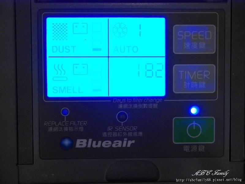 P1160939.JPG