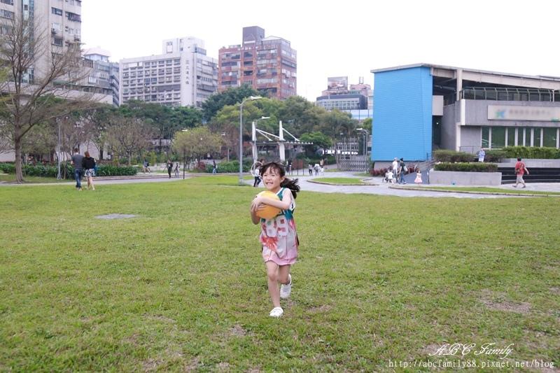 IMG_8849-2.jpg