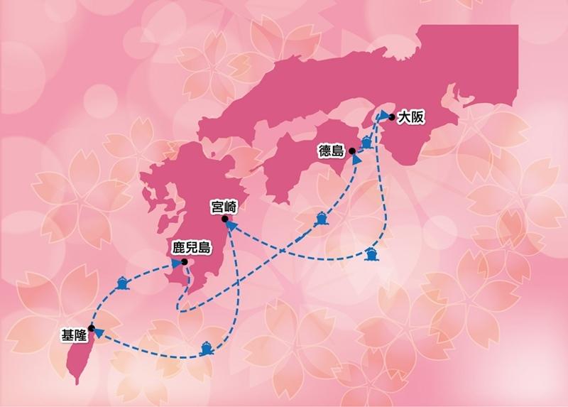 travel_map2