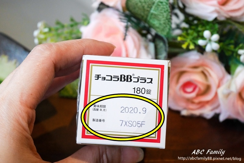 P2550015-2.jpg