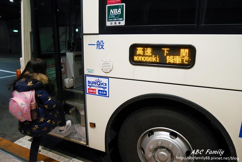 P2560915-2.jpg
